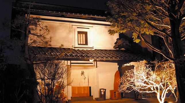 kuranobo04
