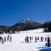 yunomaru_s02