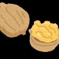sweets_kurumi