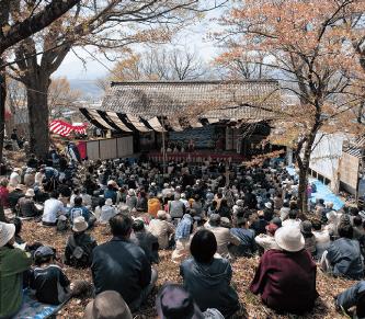 tour2018_kabuki01