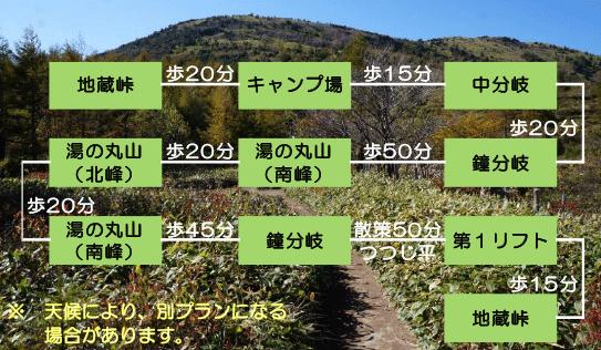trekking02