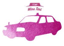 winetaxi