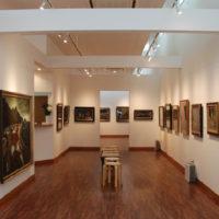水村喜一郎美術館