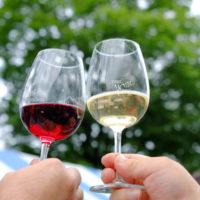 ワイン乾杯-200x200