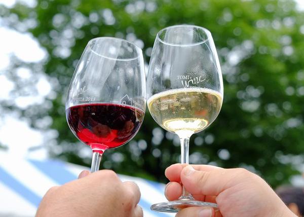 1_wine