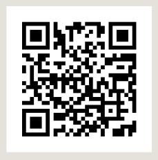 152342511_721120315266096_8003318722756166551_n